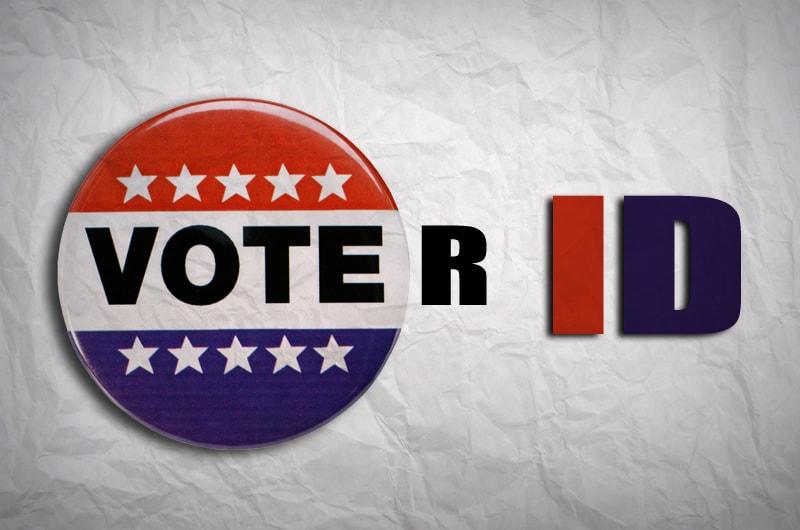 voter ID 1