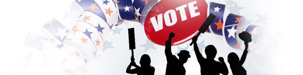 Free Webinar: Next Steps to Protect Your Right to Vote - Southern ...