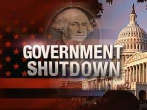 Government_Shutdown_Hub_Generic_640x480_20110408203856_320_240