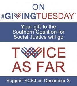 SCSJ_GivingTuesday