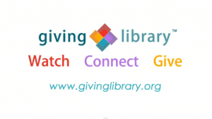 Giving-Library-Logo
