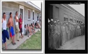 HD Comparison Picture