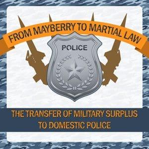 Martial-Law-thumb