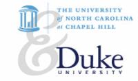 Duke-UNC