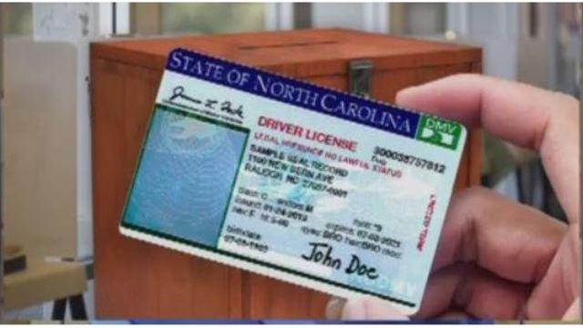 Id Southern Social Voter - Moves Challenge Forward For Voters State Justice Coalition To