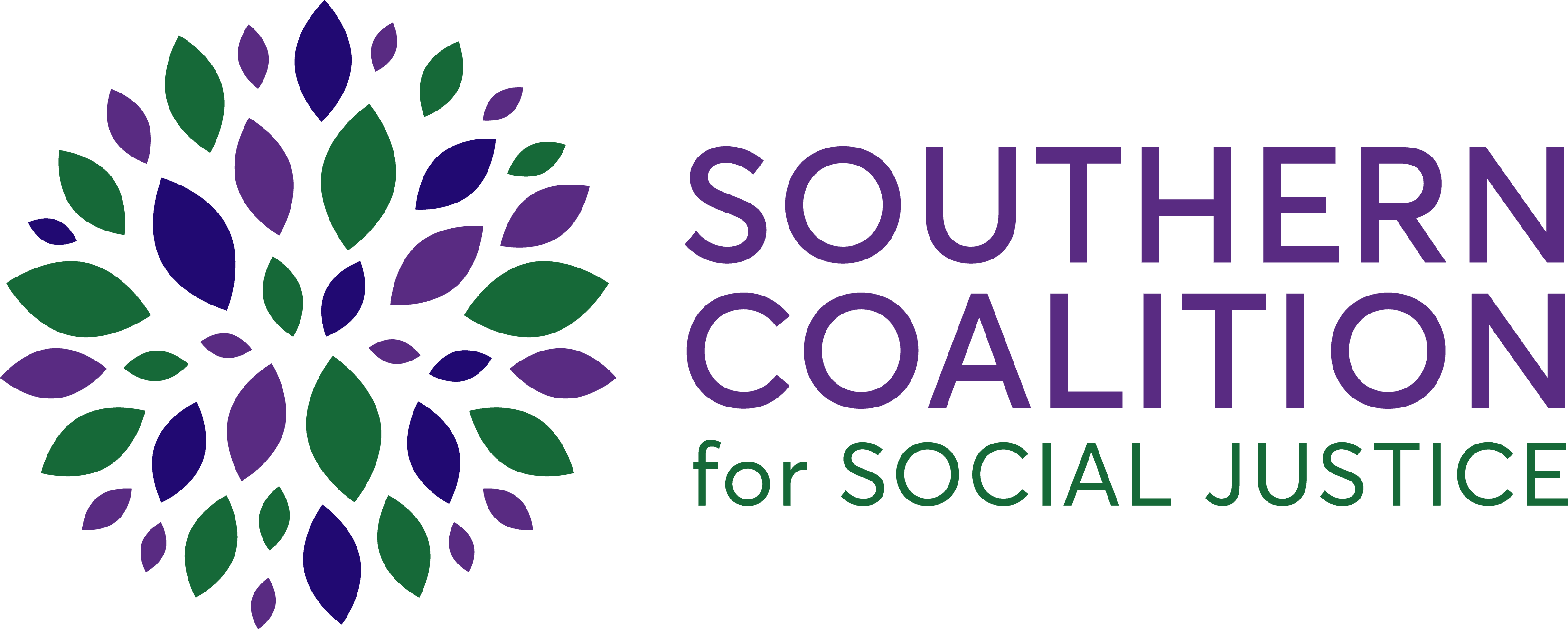 Southern Coalition for Social Justice